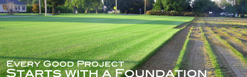 Image Result For Sod Farms Nj